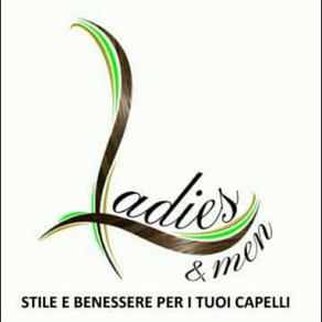 Ladies Acconciature