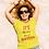 Thumbnail: LIKE IT OR LOVE IT Unisex Jersey Short Sleeve Tee