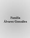 Familia Álvarez González.png