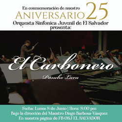 Sinfónica_Juvenil_de_El_Salvador