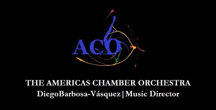 The_ACO_-_Diego_Barbosa-Vásquez_-_Music