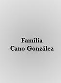 Familia_Cano_González.png