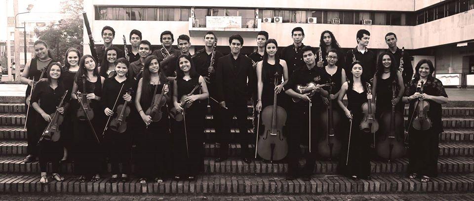 Filarmonica_Juvenil_del_Huila,_Diego_Ba