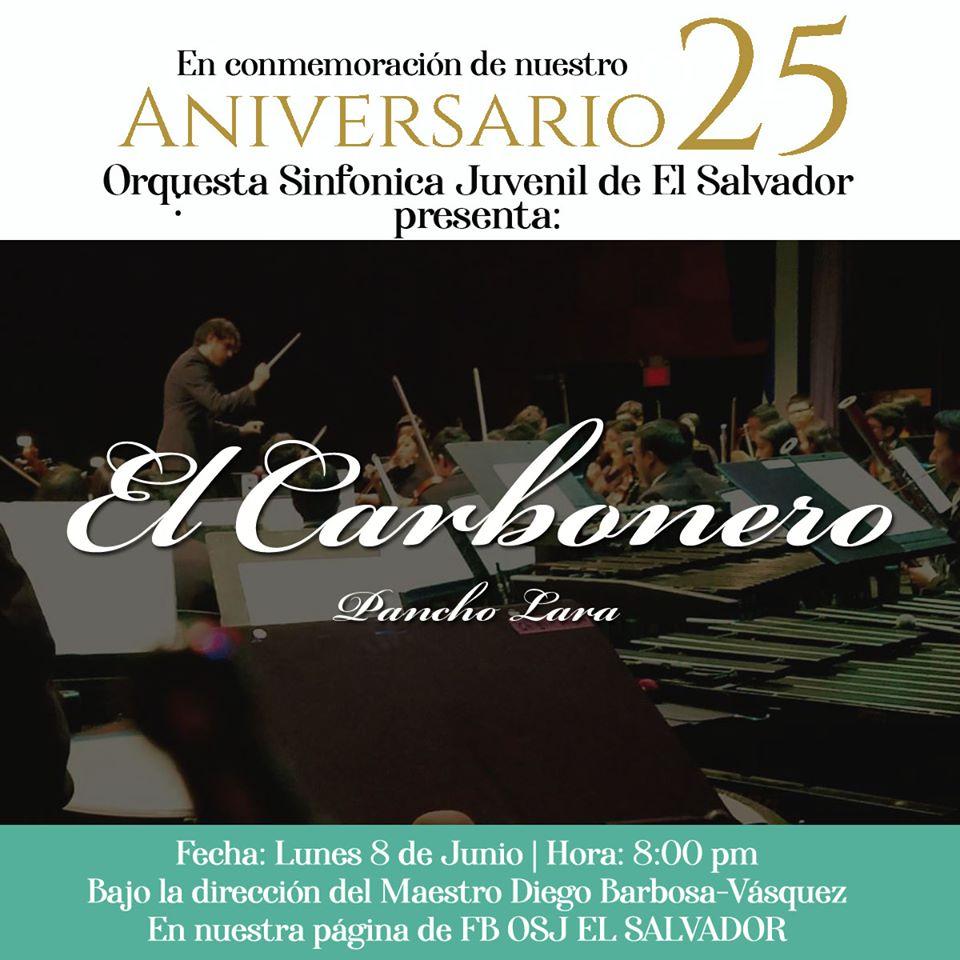 Sinfonica_Juvenil_de_El_Salvador