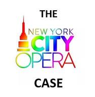 A Viable Opera - Leadership at Opera Companies