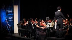 UNICEF 70 Anniversary Concert