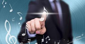 Music-Business-Social.jpg
