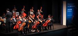UNICEF 70 Anniversary Concert - 2