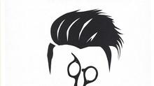 Ópera en una Nueva Era: El Barbero de Sevilla por IU 2020 - Crónica de Producción por BarbosaVásquez
