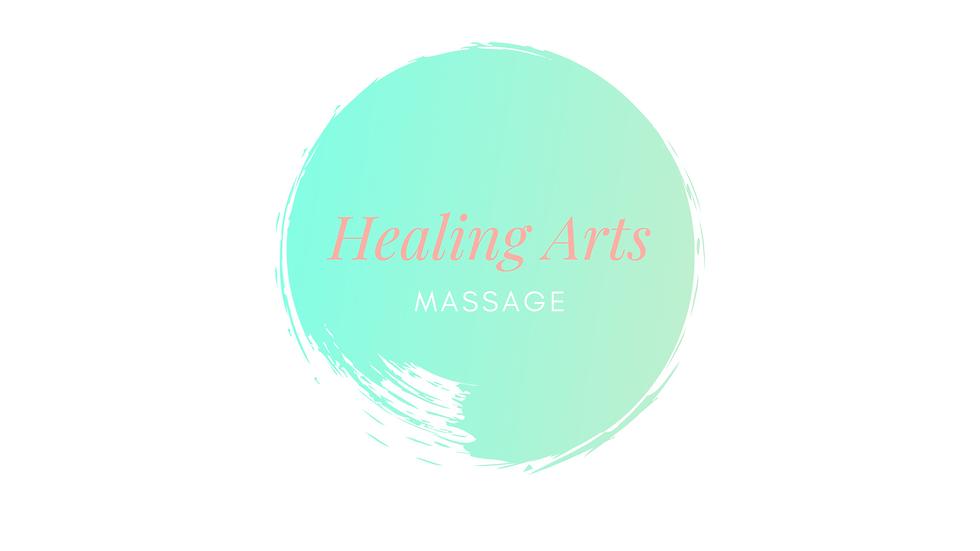 Copy of Healing Arts (1).png