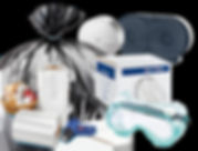 Mapco Janitorial Supplies