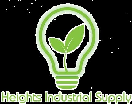 Heights%20Industrial%20Supply-logo_edite