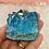Thumbnail: Aqua Amethyst Cluster C-23