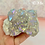 Thumbnail: Amethyst Aura Cluster C35