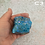 Thumbnail: Aqua Amethyst Crystal Cluster C3