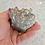 Thumbnail: Aura Amethyst Crystal Cluster C8