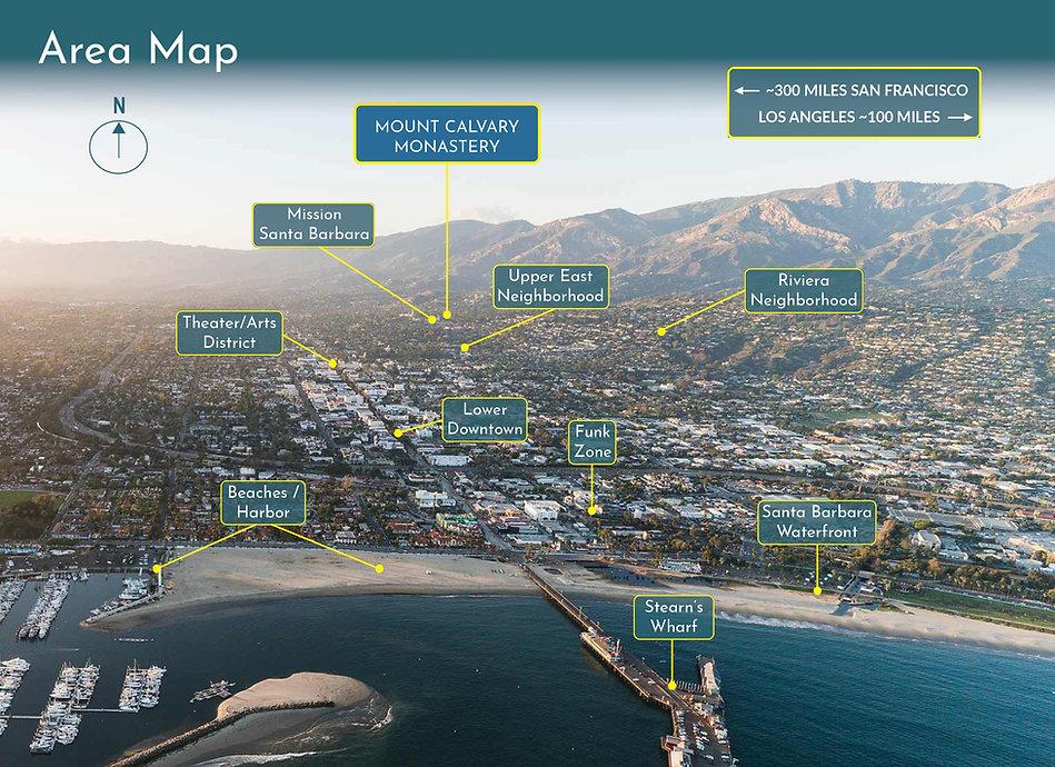 Monastery Aerial Map.jpg