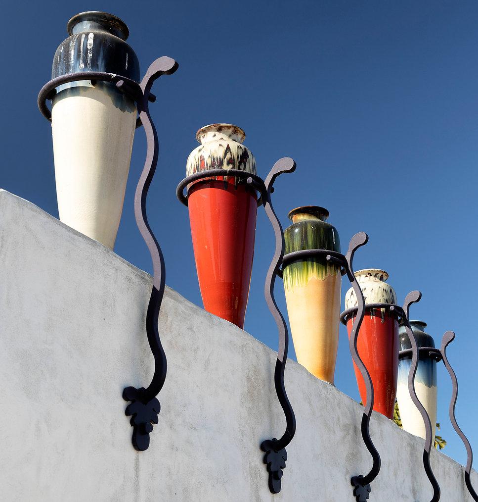531-G - rooftop pots.jpg