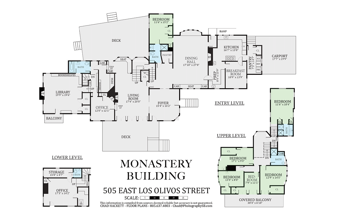 Monastery Floorplan Final - COLOR-1.png