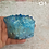 Thumbnail: Aqua Amethyst Crystal Cluster C1