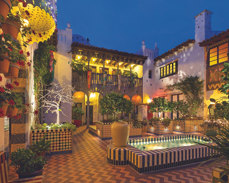 El Andaluz Courtyard revised.jpg