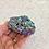 Thumbnail: Rainbow Amethyst Crystal Cluster C14