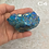 Thumbnail: Aqua Amethyst Crystal Cluster C4