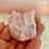 Thumbnail: Aura Rose Quartz C38
