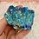 Thumbnail: Aqua Amethyst Cluster C-21