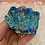 Thumbnail: Aqua Amethyst Cluster C-19