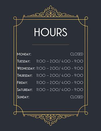 Hours 3-22-21.jpg