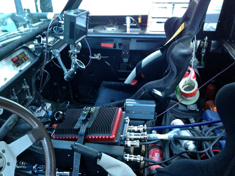 voiture travelling camera car tournage film multipass movie