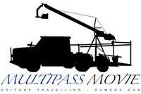 _logo multipass movie.jpg