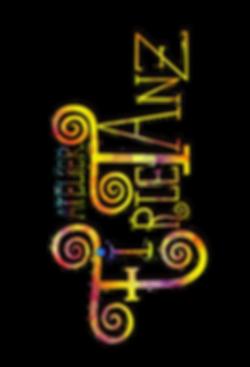 Logo_19.4.png