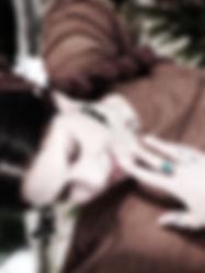 Bellydance Fusion Kurs in Rapperswil mit Viviane Gerhard | MitFreudean der Musik, fantasievoll das eigene Körpergefühl unddie Beweglichkeit verbessern.  Die isolierten Bewegungen des Bauchtanzeshelfen einzelneMuskelgruppen besser zuerspürenund aufzubauen. Sieverhelfen zueiner besseren Körperwahrnehmung und Haltung.  Tanz, einewunderbare Form sich auszudrücken. DieVerbindungvon Intension,Muskeltonus,Atem und Haltung.  Mittelstufe Kurs Dienstag 20.00 - 21.30 Uhr  Einsteiger/Anfänger Kurs *Neu ab 23.10.18 Dienstag 14.15 - 15.30 Uhr Mittwoch 18.15 - 19.30 Uhr