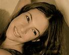 Viviane Gerhard | Bellydance Tanzkurse | Rapperswil-Jona