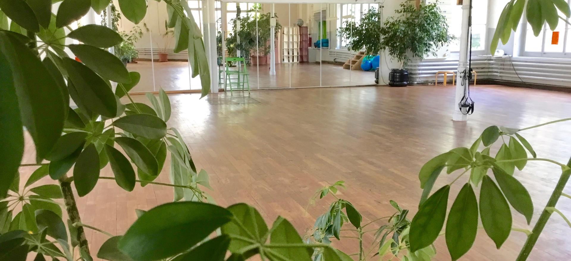 Tanz Atelier Rapperswil