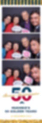 photobooth Malaysia 1