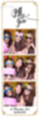 customised photobooth Malaysia 4