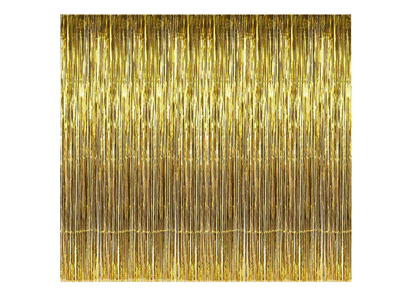 backdrop_gold