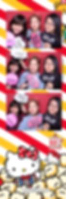 photobooth Malaysia 3