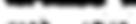 logo-instamedia@3x.png