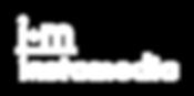 IM_Logo-White.png