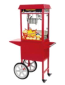popcorn_cart-01.png