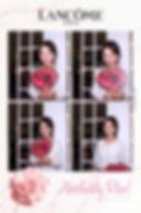 photobooth Malaysia 5