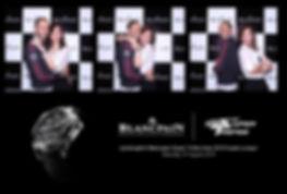 photobooth service Malaysia 2