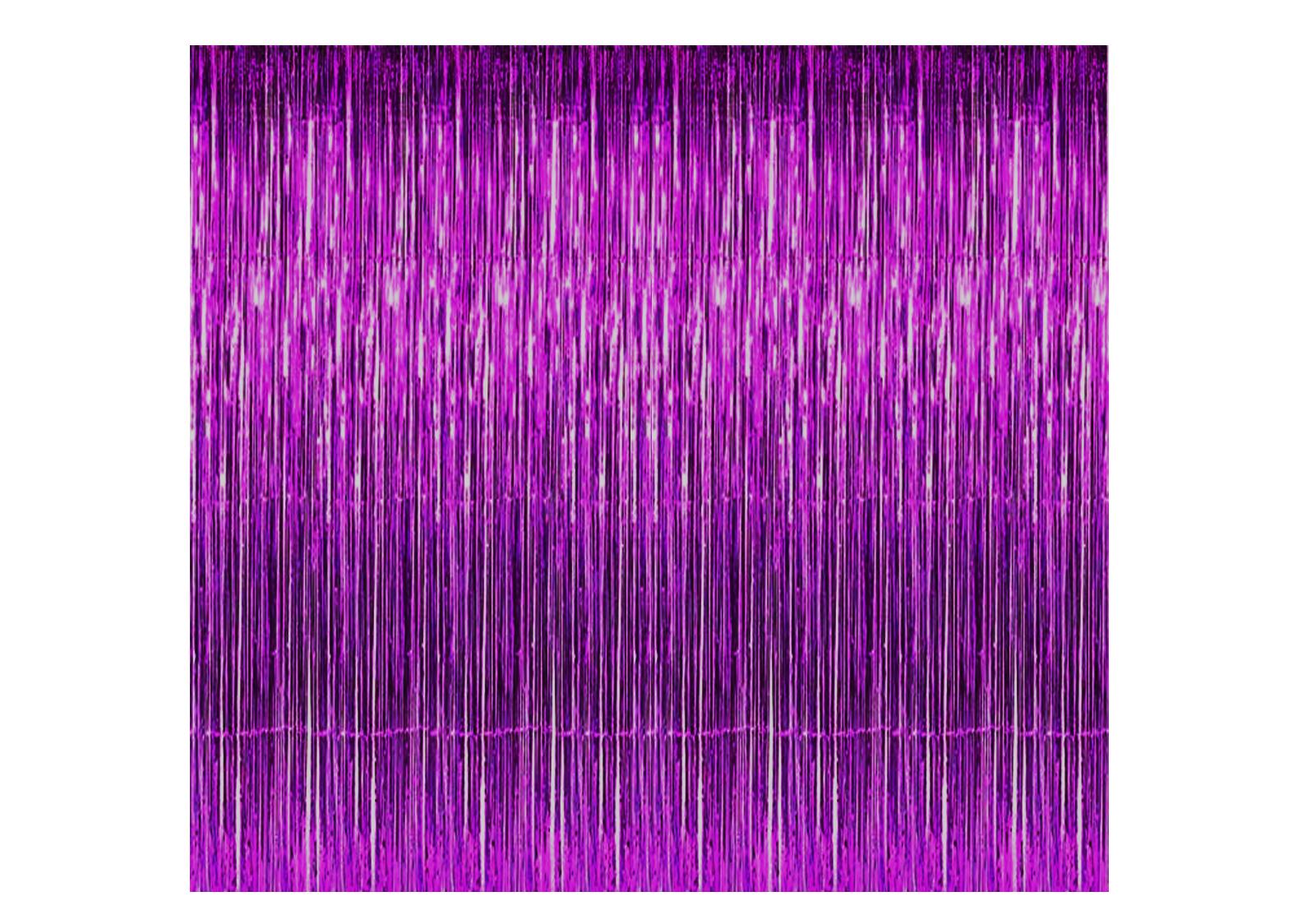 backdrop_purple