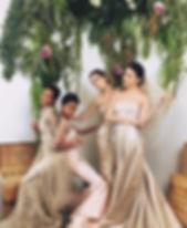 weddingKL_fair_models_321freeze_instamed