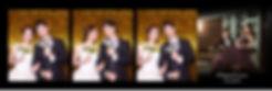 photobooth Malaysia 8