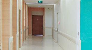 kidney_institute_hospital_by_SPYF8